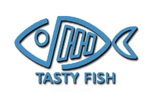 tastyfish